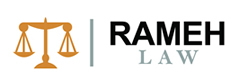 Rameh Law Office - Canadian Immigration Lawyer, Immigration Attorney