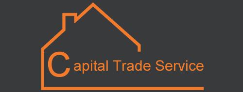 Capital Trade Service