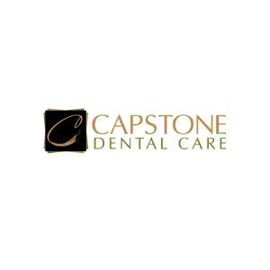 Capstone Dental Care