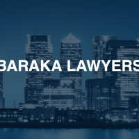 Baraka Lawyers