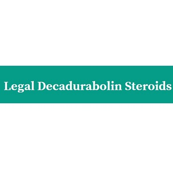 Legal Deca DurabolinSteroids