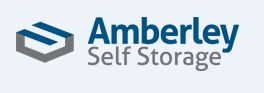 Amberley Self Storage