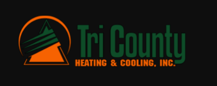 Tri County Heating & Cooling