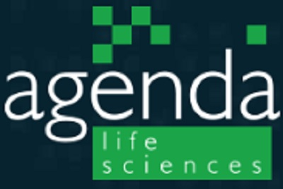 Agenda Life Sciences