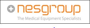 NES Group Medical