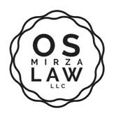 OS Mirza Law llc