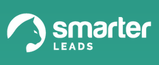 Smarter Leads