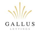 Gallus Lettings