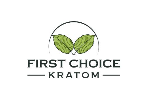 First Choice Kratom