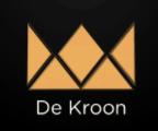 Coffeeshop De Kroon
