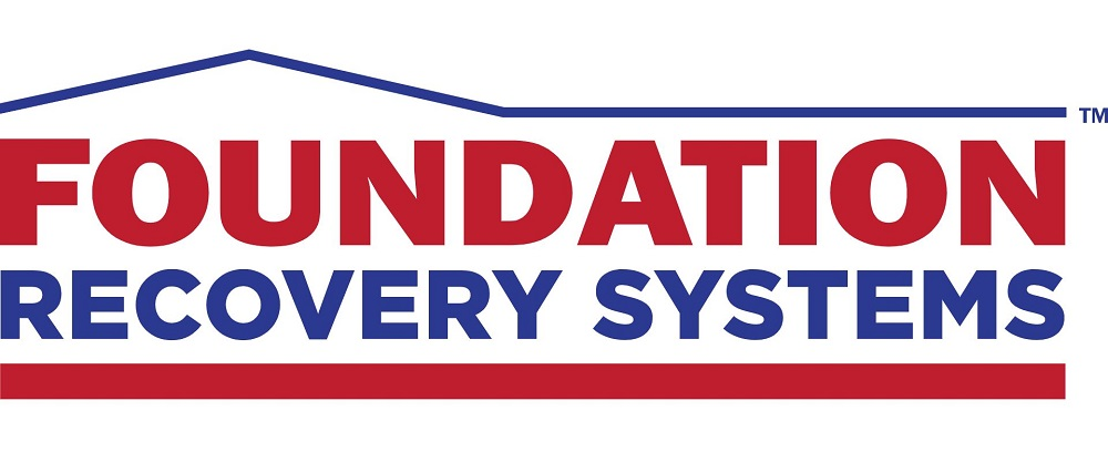 Foundation Recovery Systems Springfield