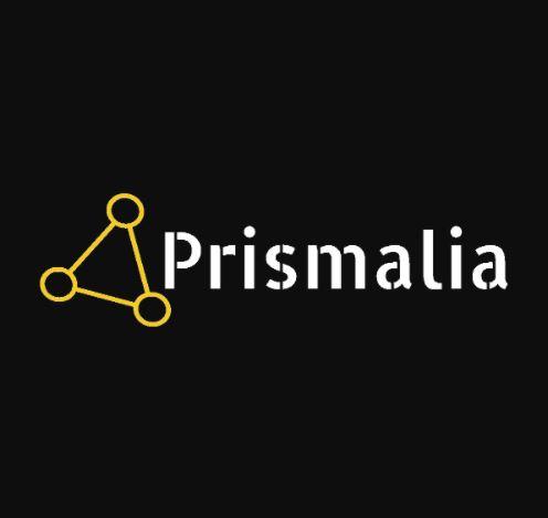🥇 Prismalia | Diseño Web Barcelona y Posicionamiento Web