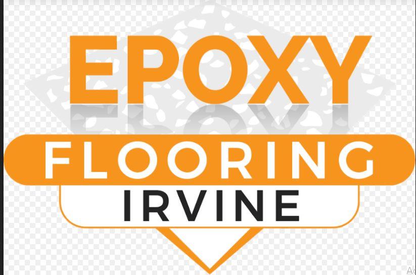 Epoxy Flooring Specialist