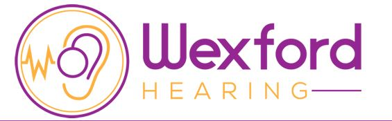 Wexford Hearing Centre - New Ross