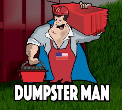 Maglev Disposal Dumpsters Terre Haute