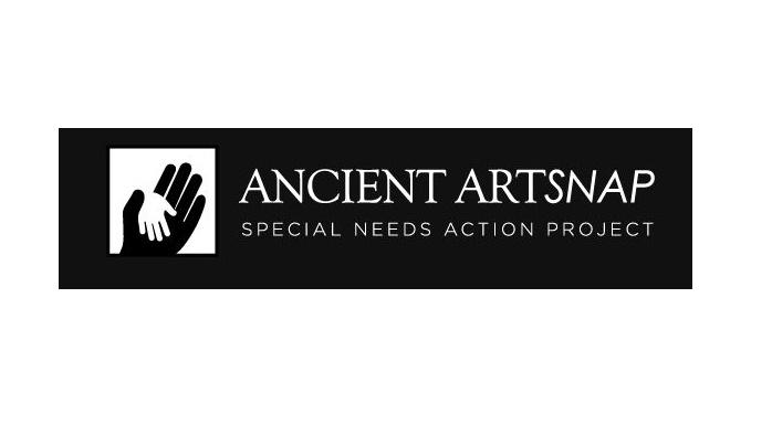 Ancient ArtSNAP