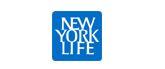 NY Life Insurance