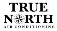 True North Air Conditioning