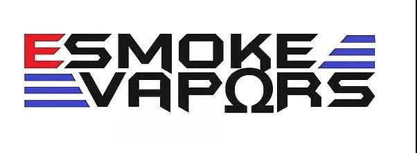 ESmokeVapors Vape Shop