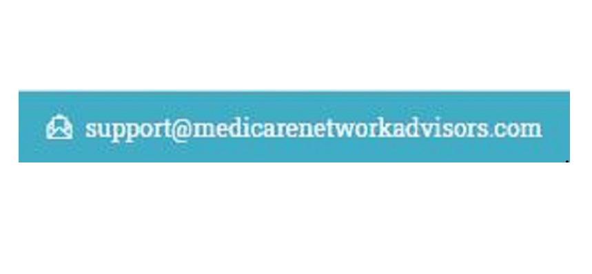Medicare Network Advisors
