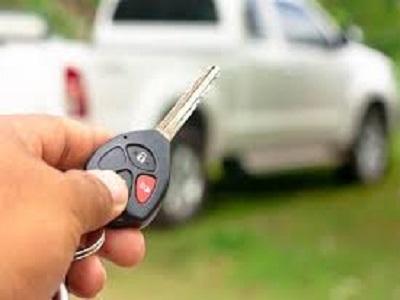 Car Locksmith Detroit MI