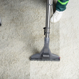 Back 2 New Cleaning - Carpet Cleaning Woolloongabba