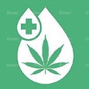 Avazo Healthcare, LLC
