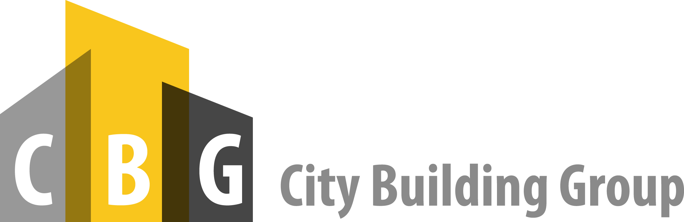 City Building Group
