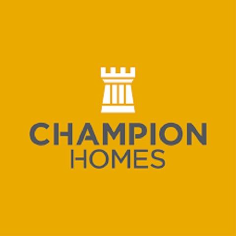 Champion Homes - Duplex Display Centre