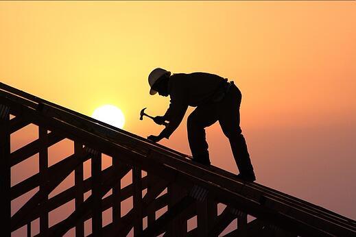 Chappelle Roofing & Repair