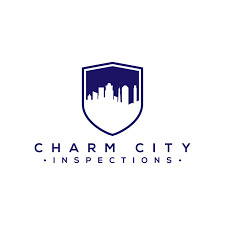 Charm City Inspections