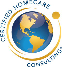 Home Care License Consultants