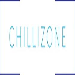 Chillizone