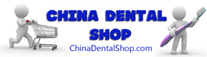 Dental Lab Equipment for sale