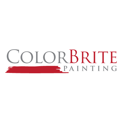 Color Brite Painting Of Long Island