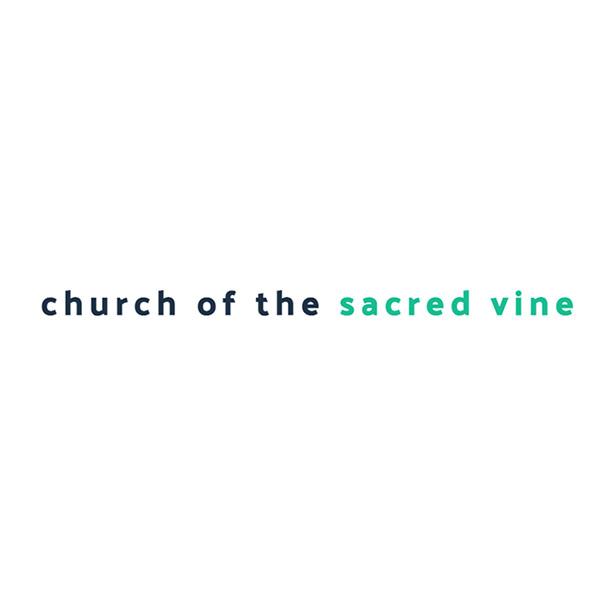Church of the Sacred Vine