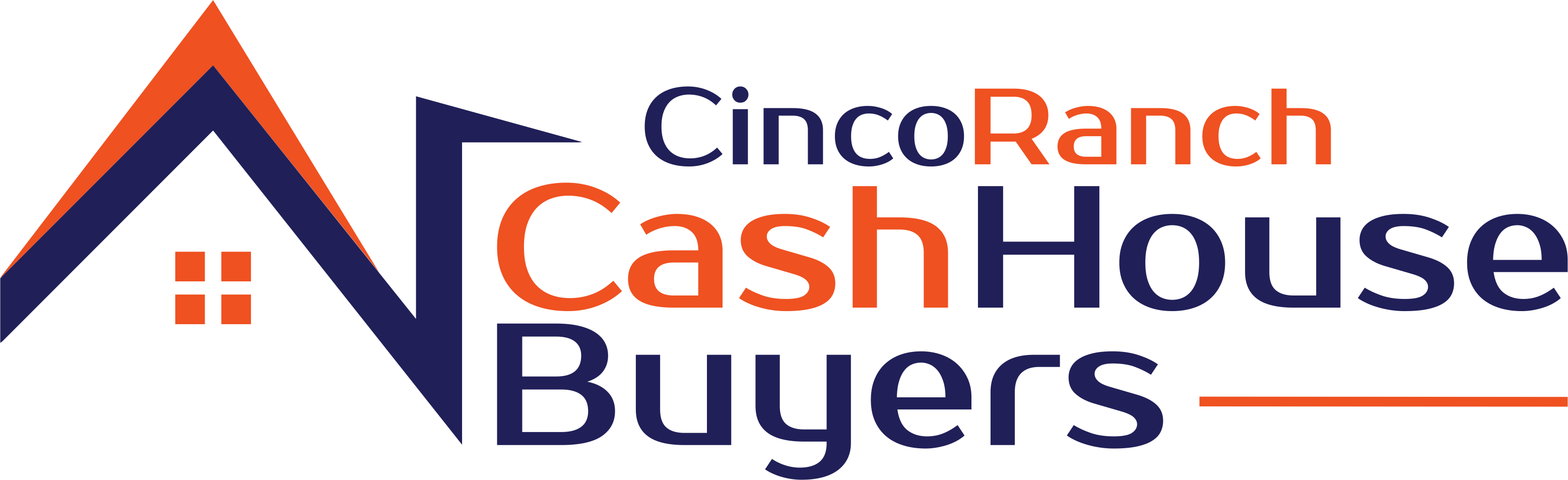 Cinco Ranch Cash House Buyers