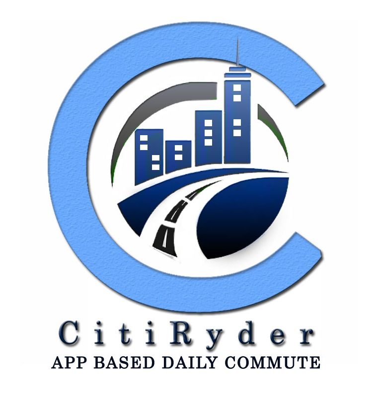 CitiRyder Auto Tech Pvt Ltd