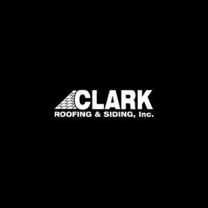 Clark Roofing & Siding