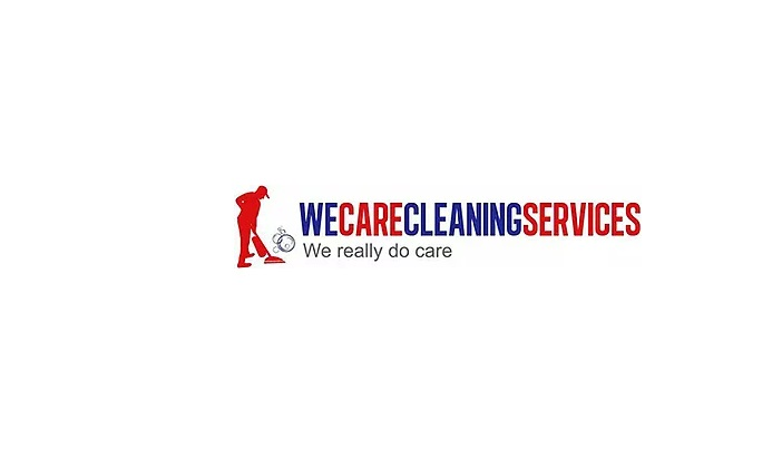 We Care Cleaning Services, LLC