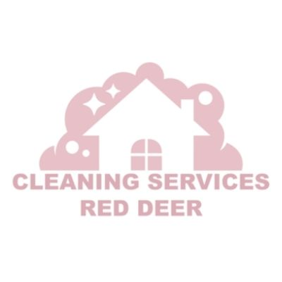 Cleaning Services Red Deer