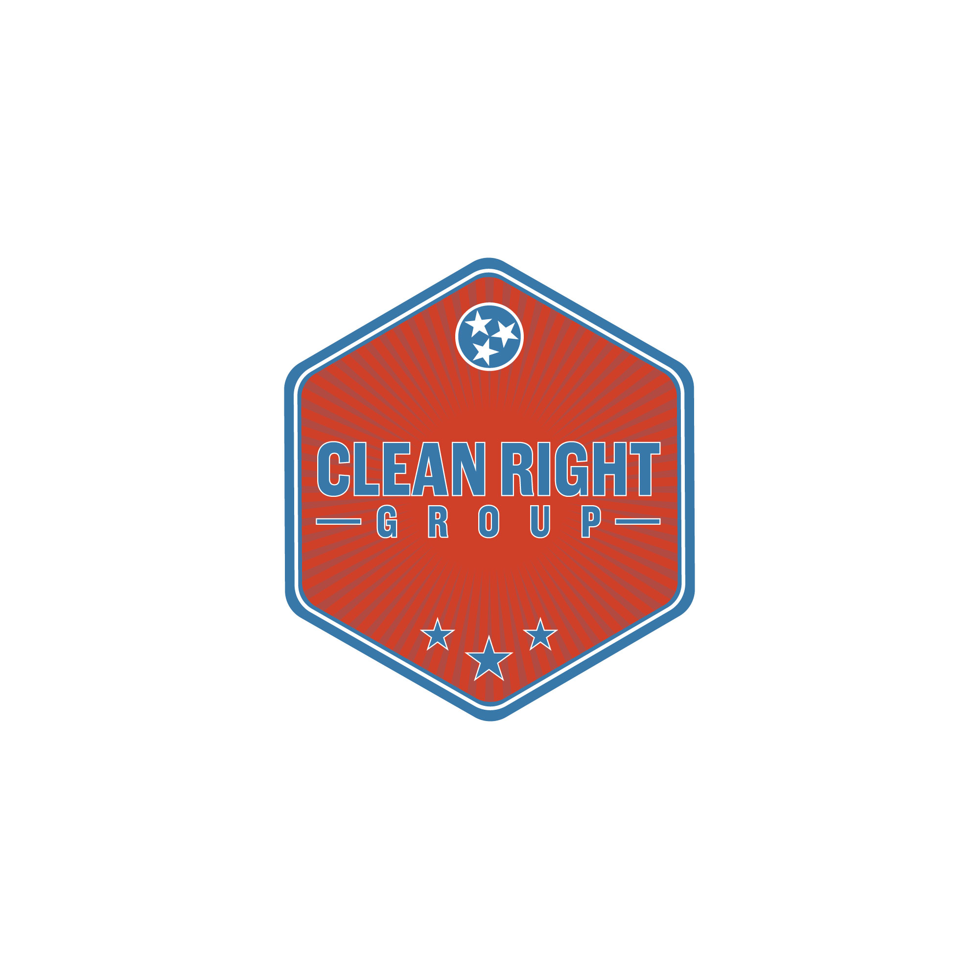 Clean Right Group