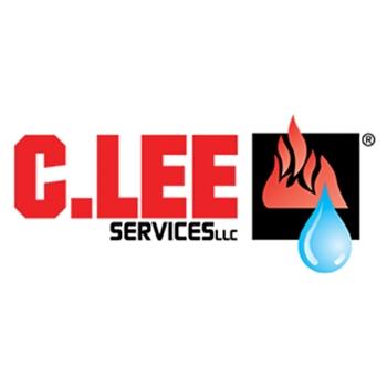 C. Lee Services, LLC