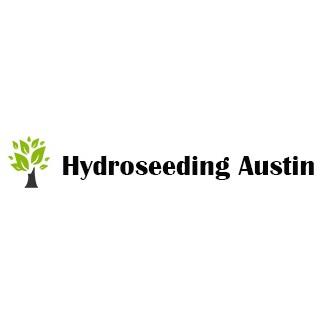 Hydroseeding Austin