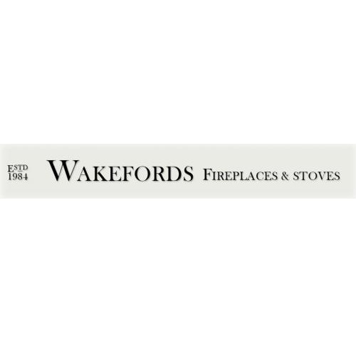 Wakeford's Fireplaces & Stoves