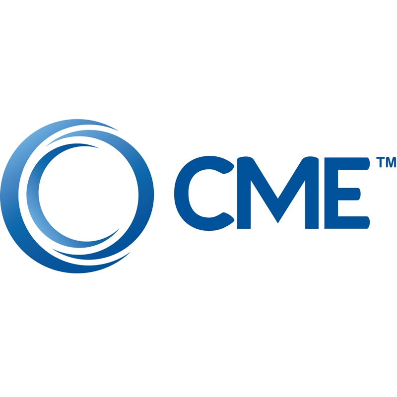 CME Pipe Lining