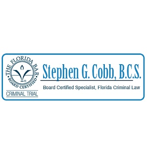 Florida Criminal Defense Legal Group, PLLC