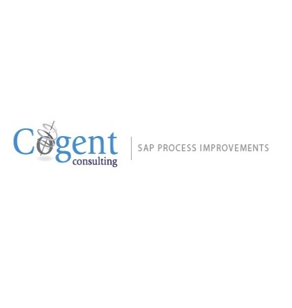 Cogent Consulting UK Ltd