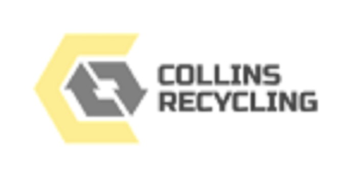 Collins Recycling for Scrap Metal & E-Waste
