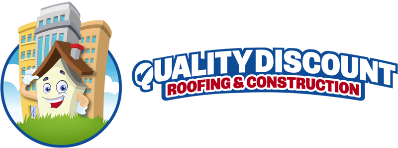 Quality Discount Roofing & Construction